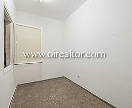 Продается квартира рядом с Гран Виа