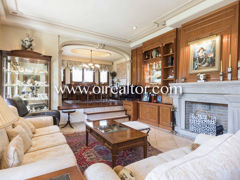Дом для продажи в Caldes D'Estrac
