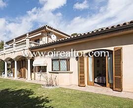Продается потрясающий дом в Кальдес Д'эстрак