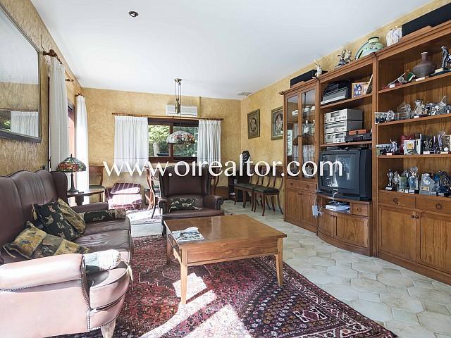 Дом на продажу в Кальдес Д'эстрак