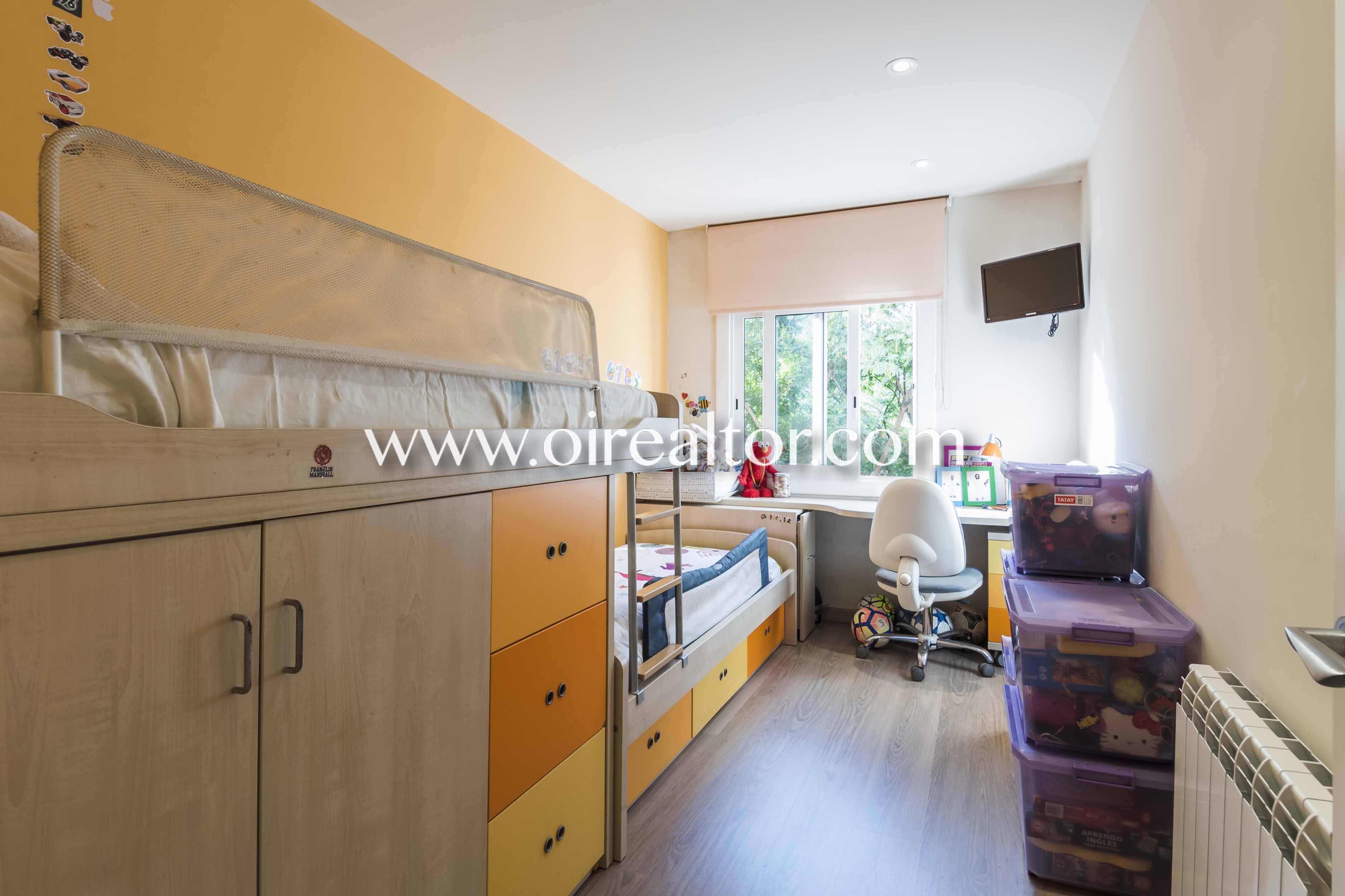 Appartement exclusif en vente enti rement r nov dans le poblenou barcelone - Appartement vente barcelone ...