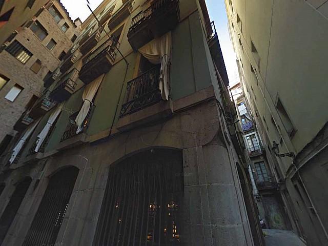 Продается здание в Старом городе, Барселона
