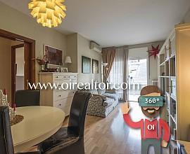 Продается шикарная квартира в Саграда Фамилия