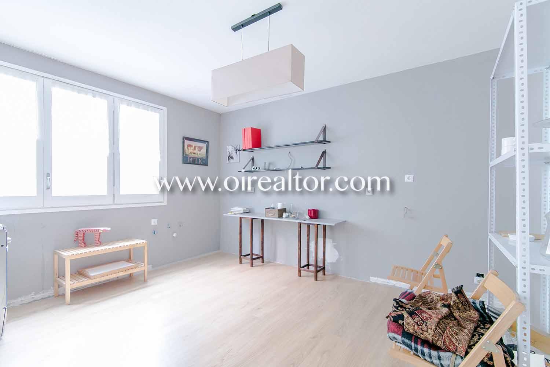 Splendide appartement en vente dans l 39 exiample izquierdo de barcelone - Appartement vente barcelone ...