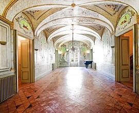 Fabulosa villa en venta en Begur, Costa Brava