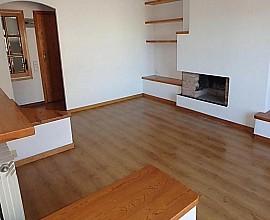 Продается роскошная квартира с красивым видом в Вальвидрера