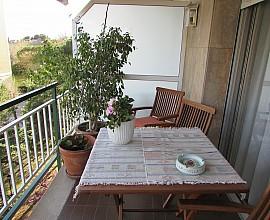 Продается великолепная квартира в Педральбес