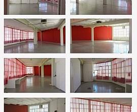 Продается здание в Побле Ноу, Барселона