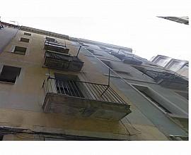 Продается полностью отреставрированное здание в районе Раваль