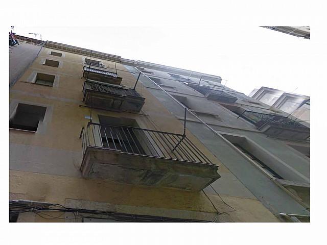 Edificio en venta completamente rehabilitado en Ciutat Vella, Raval