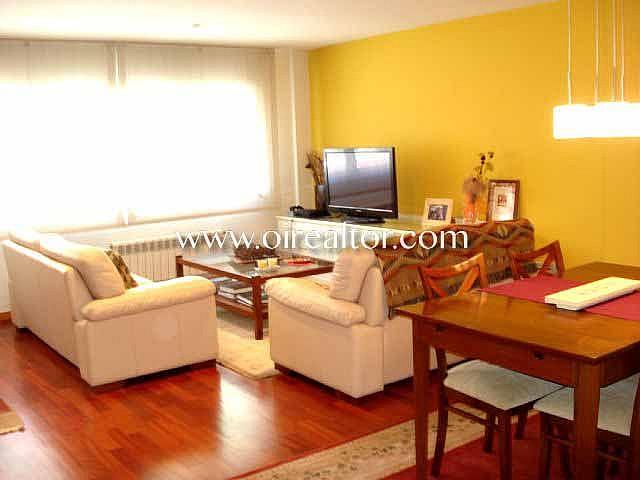 Estupenda casa en venta en Gavà