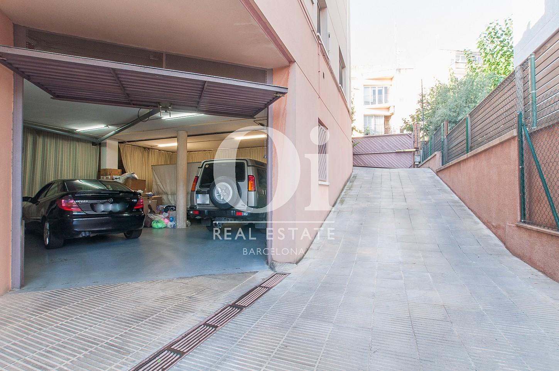 Garaje de casa en venta en Montgat, Maresme, Barcelona