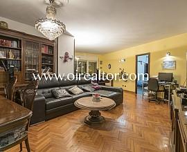 Продается квартира 150 м2 на Авенида Диагональ
