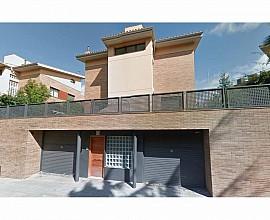 Preciosa casa en venta en el corazón de Alella, Maresme