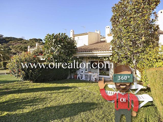 Casa en venta en Teià, Maresme