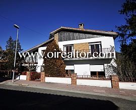 Casa en venta en Ripoll, Girona