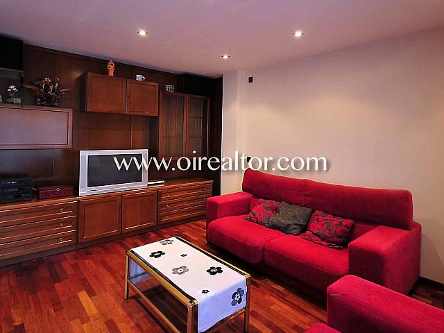Espectacular casa en venta en Berga