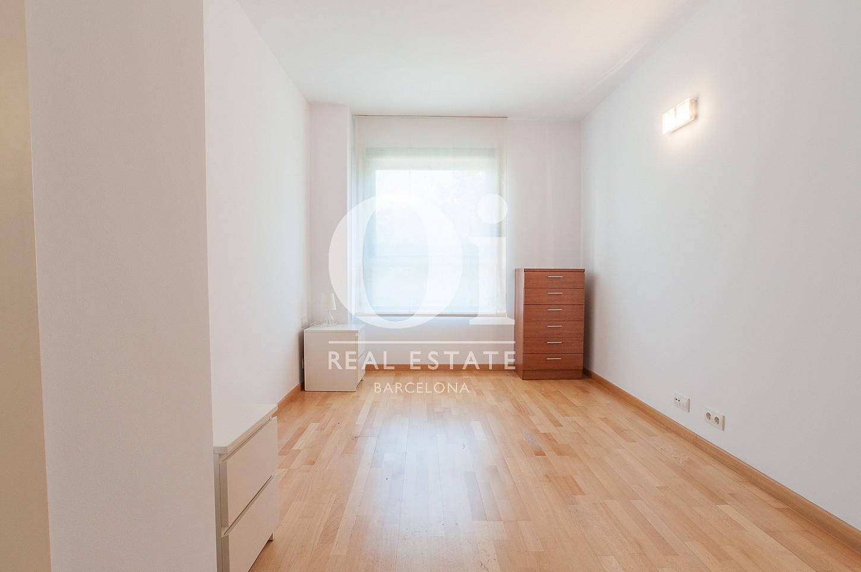 квартира на продажу в диагональ мар двойная спальня