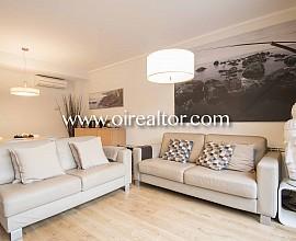 Fantástica casa unifamiliar en venta en Badalona