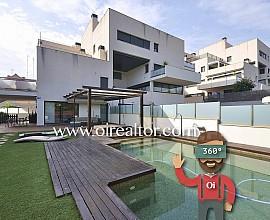 Bonic pis en venda a Mataró, Maresme
