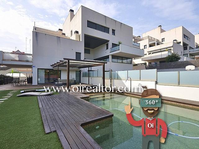 Bonito piso en venta en Mataró, Maresme