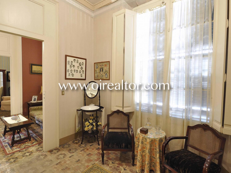 Дом для продажи в центре Ареньс-де-Мар