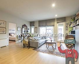 Flat for sale in El Raval, excellent opportunity for investors