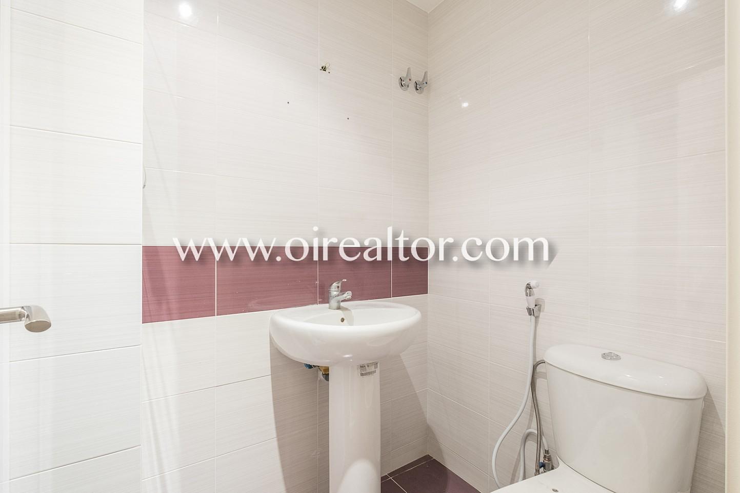Apartamento en venta en el casco antiguo de barcelona - Casco antiguo de barcelona ...