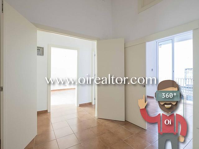 Apartament en venda en el casc antic de Barcelona