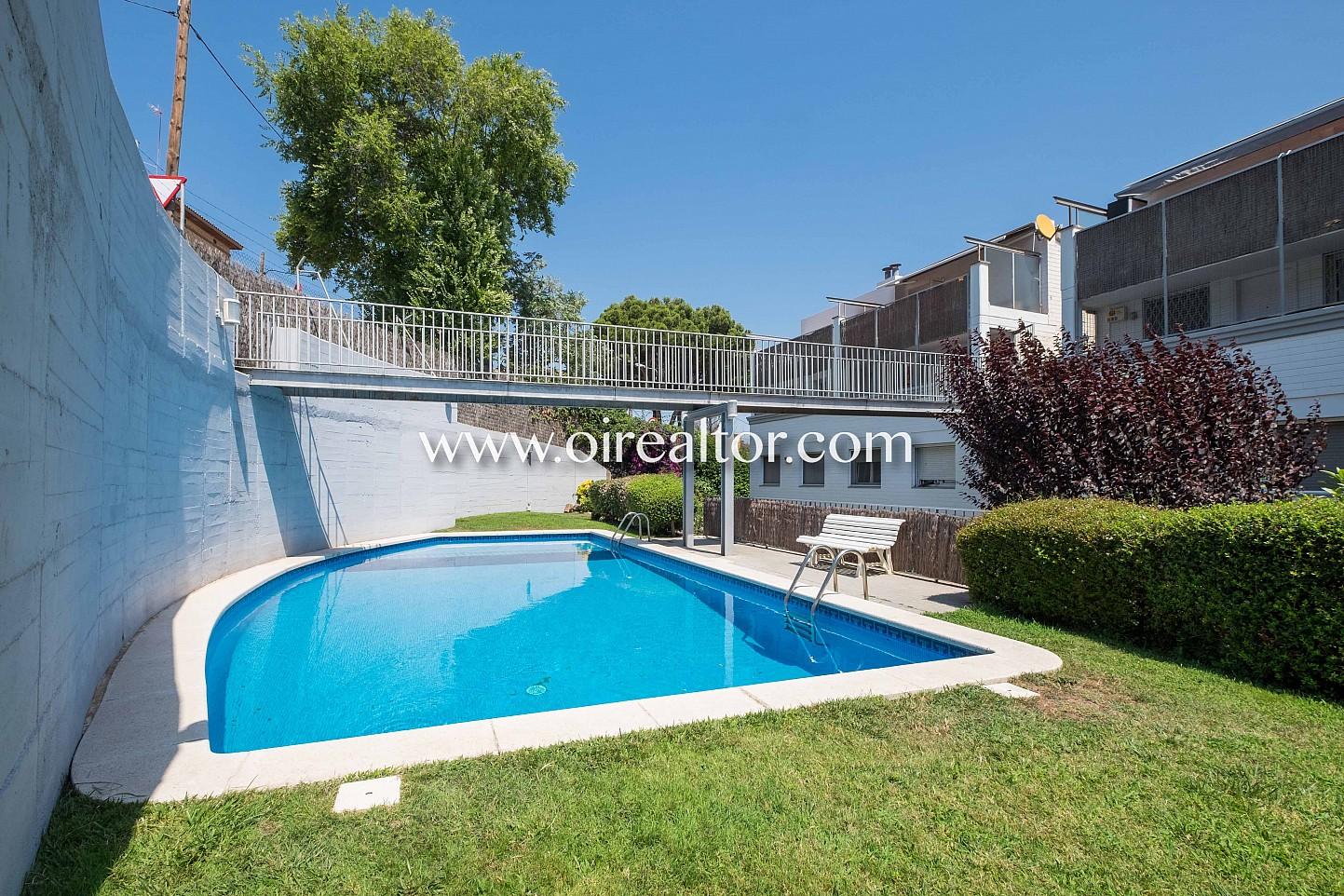 Tico d plex en venta con vistas al mar en horta - Atico duplex barcelona ...