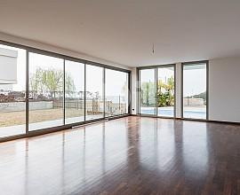 Casa moderna de obra nueva en venta en Arenys de Mar, Maresme