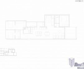 Piso en venta para reformar en Vallpineda (Sitges), Garraf