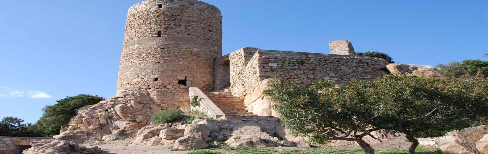 Casa en venta en  Cabrera de Mar en el Maresme