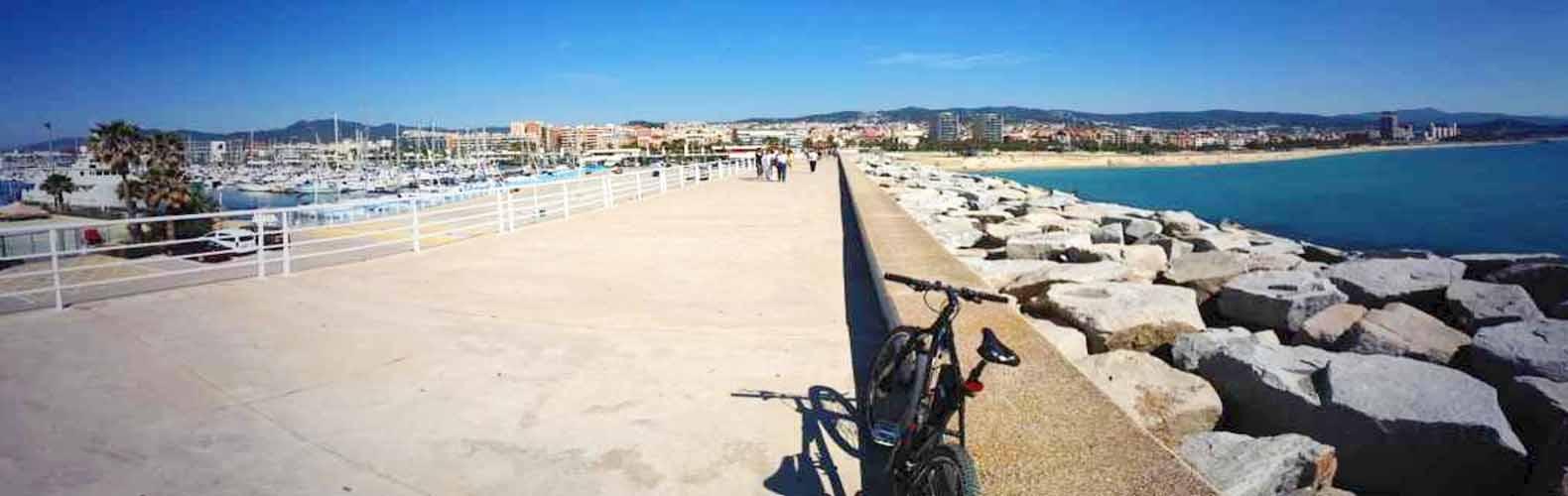 Venta de propiedades en Mataró en el Maresme