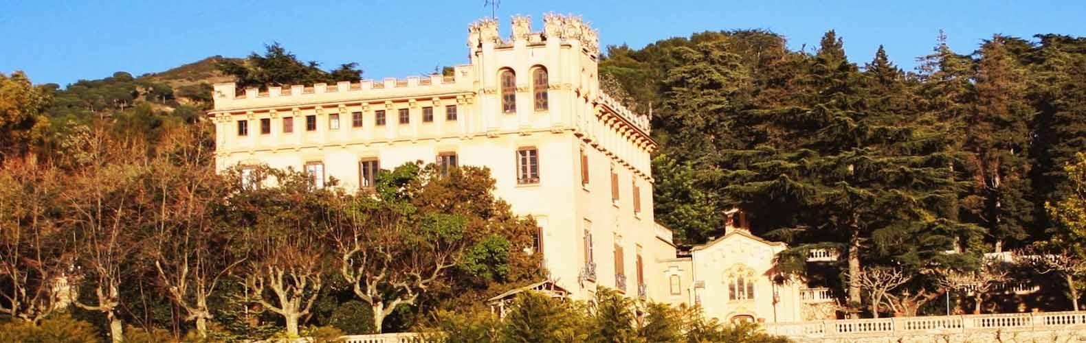 Casas en venta en Teia en el Maresme