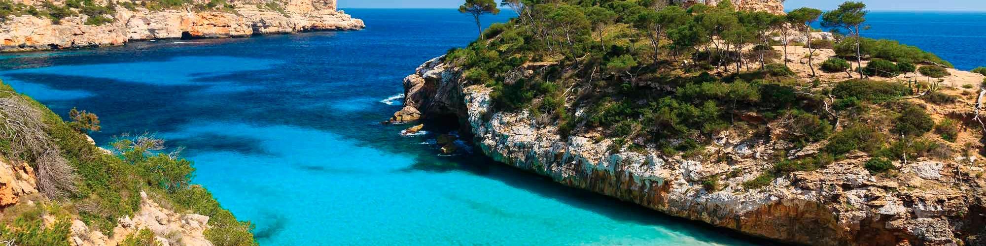 Agencia inmobiliaria en Mallorca. Venta de casas en Mallorca