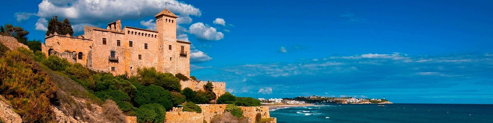 Comprar casa en Tarragona, Agencia inmobiliaria en la Costa Dorada