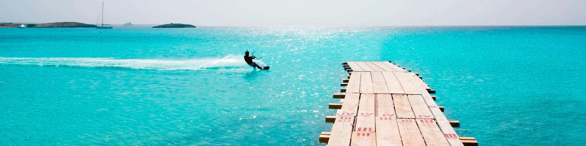 Comprar casa en Formentera, Islas Baleares