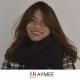 Aymee C.