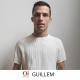 Guillem C.
