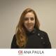 Ana Paula C.